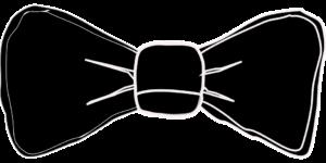 Bowtie - pajarita