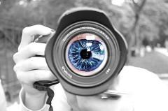 Foto ojo