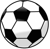 fútbol soccer