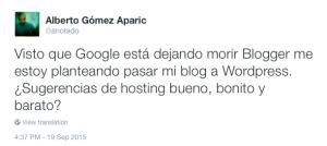cambio-hosting