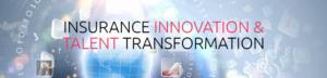 innovación seguros talento