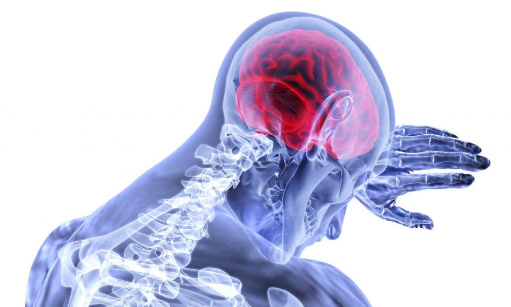Salud Inteligencia Artificial